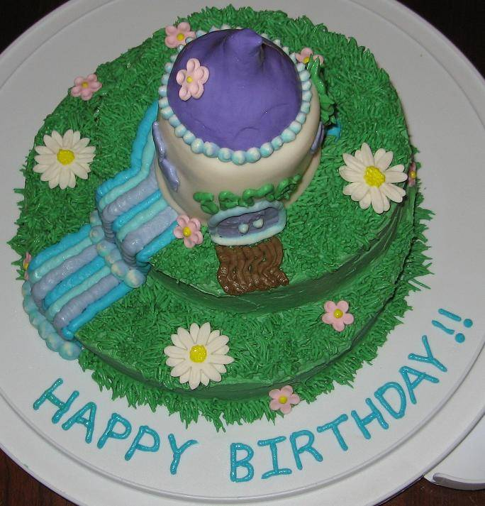 21st birthday cake ideas for girls. 21st+irthday+cake+ideas+